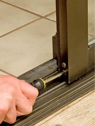 Repair Service Is Cheap Sliding Door Repair Experts Miami