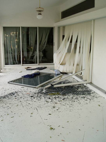 Replacement Services Sliding Door Repair Experts Miami